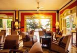 Hôtel Phú Quốc - La Veranda Resort Phu Quoc - Mgallery by Sofitel-4