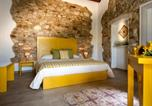 Location vacances Buseto Palizzolo - La Casa del Monachello-2