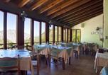 Location vacances Sotres - Taberna de Tresviso-3