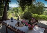 Location vacances Montespertoli - Polvereto-2