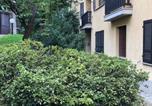 Location vacances Agno - Residenza Camelia-2