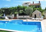 Location vacances Kanfanar - Haus Ivan & Tina 456s-1