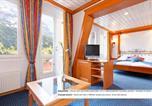 Hôtel Grindelwald - Derby Swiss Quality Hotel-4