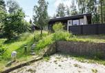 Location vacances Helsinge - Holiday home Vejby Xii-4
