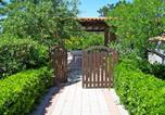Location vacances Bibbona - Locazione turistica Coast.2-3
