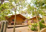 Camping Castelló d'Empúries - Yelloh! Village - Punta Mila-1