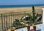 Location vacances  Province d'Agrigente - Villa Marinella-2