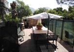 Location vacances Ercolano - In campagna da Ornella-1
