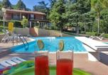 Location vacances Pesaro - Villa Luisa-2