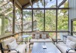 Location vacances Kiawah Island - 4522 Parkside Villa-1