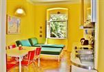Location vacances Rijeka - Apartment Colors of Life-2