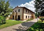 Location vacances Montaione - Tenuta delle Rose-3