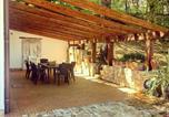 Location vacances Castelbuono - Villa Valu'-3