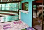 Location vacances Culebra - Happy Coco's Spot-1