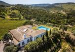 Location vacances Setúbal - Quinta do Vento by be@home-1