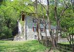 Location vacances  Province de Sondrio - Il Vecchio Mulino-1