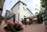 Hôtel San Felice Circeo - Hotel Il Gioiello
