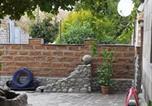 Location vacances  Arménie - Areni Wine Cellar-1
