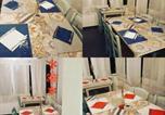 Location vacances Calizzano - Casa Top Elegance Gabbiani-2