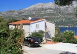 Location vacances Korčula - Double Room Korcula 9267c-4