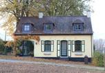 Location vacances Brakel - Vakantiehuis Charmant-1