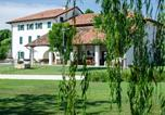 Location vacances Noventa di Piave - Casa dei Racconti-1