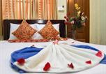Location vacances Phnom Penh - Angkor Mithona Guesthouse-4