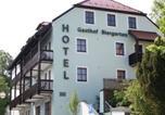 Hôtel Waldmünchen - Hotel - Gasthof Blümelhuber-4