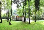 Location vacances Haaren - Uilenberg-3