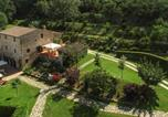 Location vacances Ombrie - Hotel & Spa L'Antico Forziere-1