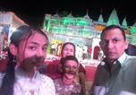 Location vacances New Delhi - Hotel Sp-1
