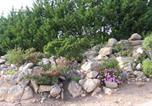Location vacances Figari - Les Roches-3
