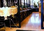 Hôtel Padenghe sul Garda - Hotel Europa-3