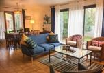 Location vacances Verzeille - Residence Le Chateau-3