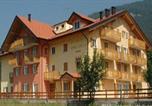 Location vacances  Province de Trente - Residence Stella-2