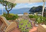 Location vacances Anacapri - Villa Mondo Suites-1