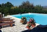 Location vacances Bergerac - Villa La Maroutie-2