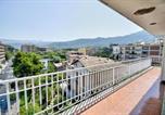 Location vacances Sorrento - Sorrento Apartment Sleeps 2 with Air Con-4