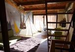 Location vacances Llimiana - Cal Xulipa-1