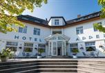 Hôtel Sinzig - Hotel Haus Appel