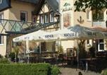 Location vacances  Allemagne - Hotel Waldesblick-4