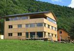 Location vacances Mellau - Haus Katharina-2