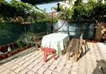 Location vacances Pag - Apartments with a parking space Pag - 12892-4