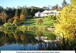 Location vacances Katoomba - Dantosa Blue Mountains Retreat-4