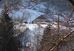 Location vacances Vecoux - Ferme auberge à la colline-3