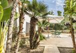 Location vacances Alcamo - Cottage Hill-4