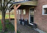 Location vacances Uitgeest - Achter de Duijnhoeve Bakkum-3