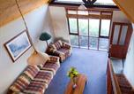 Location vacances Margaret River - Holiday Home Babek-1