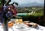 Location vacances Castorano - Agriturismo Villa Fiore-3
