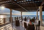 Hôtel Jamaïque - Jewel Paradise Cove Adult Beach Resort & Spa-3